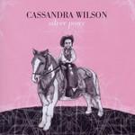 Cassandra Wilson, Silver Pony