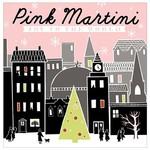 Pink Martini, Joy to the World