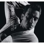 Robbie Williams, Greatest Hits