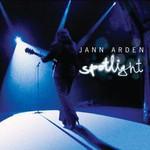 Jann Arden, Spotlight