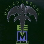 Queensryche, Empire mp3