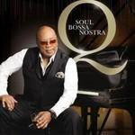 Quincy Jones, Q: Soul Bossa Nostra