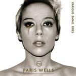 Paris Wells, Various Small Fires