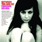 Fabienne Delsol, Between You and Me