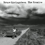 Bruce Springsteen, The Promise mp3