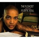 The Floacist, Floetic Soul