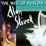 Alan Stivell, The Mist of Avalon
