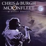 Chris de Burgh, Moonfleet & Other Stories mp3
