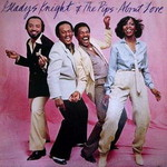 Gladys Knight & The Pips, About Love