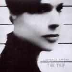 Laetitia Sadier, The Trip