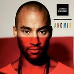 Stephen Simmonds, Anomie