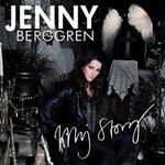 Jenny Berggren, My Story