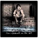 Elliott Smith, From a Basement on the Hill