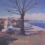 The Concretes, WYWH