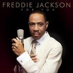 Freddie Jackson, For You