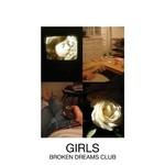 Girls, Broken Dreams Club