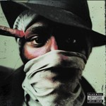 Mos Def, The New Danger