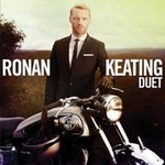 Ronan Keating, Duet mp3