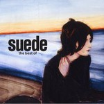 Suede, The Best Of
