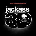 Various Artists, Jackass 3-D mp3