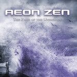 Aeon Zen, The Face of the Unknown