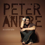 Peter Andre, Accelerate