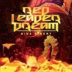 Nina Kinert, Red Leader Dream