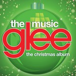 Glee Cast, Glee: The Music: The Christmas Album