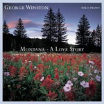 George Winston, Montana: A Love Story mp3