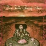 Faun Fables, Family Album