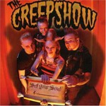 The Creepshow, Sell Your Soul