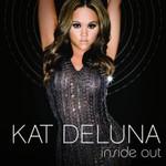 Kat DeLuna, Inside Out