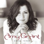 Amy Grant, Simple Things