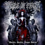 Cradle of Filth, Darkly, Darkly, Venus Aversa mp3