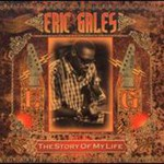 Eric Gales, The Story Of My Life mp3
