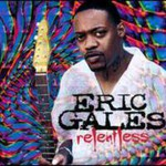 Eric Gales, Relentless mp3