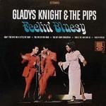 Gladys Knight & The Pips, Feelin' Bluesy