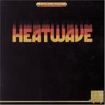 Heatwave, Central Heating