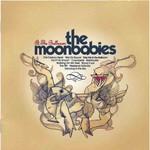 Moonbabies, Moonbabies at the Ballroom