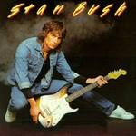 Stan Bush, Stan Bush