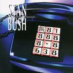 Stan Bush, Dial 818 888-8638
