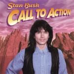 Stan Bush, Call to Action
