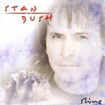 Stan Bush, Shine
