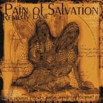 Pain of Salvation, Remedy Lane