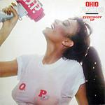 Ohio Players, Everybody Up