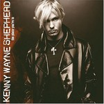 Kenny Wayne Shepherd, The Place You're In mp3