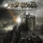 Woe of Tyrants, Kingdom of Might
