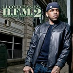 Lloyd Banks, H.F.M. 2 (The Hunger for More)
