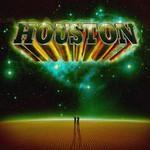 Houston, Houston