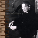 Don Henley, The End of the Innocence